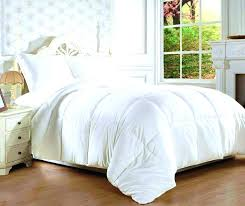 twin duvet down comforter insert ikea xl sheets does make sheet set ikea