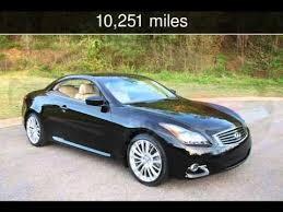 infiniti g37 2015. 2012 infiniti g37 convertible base used cars mooresvillenorth carolina 20150424 2015