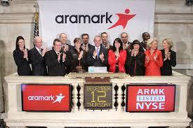 Aramark Nashville Start Comaramark Comaramark Com