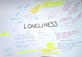 loneliness essay the opposite of loneliness essays and stories de  loneliness essay loneliness