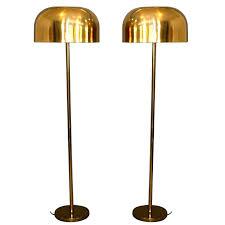 stiffel floor lamp vintage floor lamps brass charming vintage brass floor lamp home corsage vintage interesting