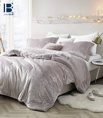 coma inducer queen oversize comforter