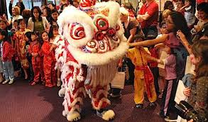 a lesson plan for chinese new year chinese new year lion dance kid world citizen