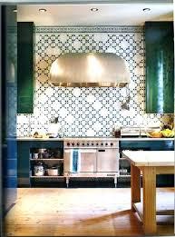 wallpaper backsplash looks like tile kitchen wallpaper luxury wallpaper for kitchen backsplash brick wallpaper kitchen backsplash