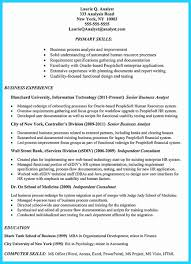 education consultant cover letter educati fresh education training consultant cover letter resume