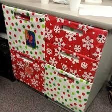 fileoxford street john lewis store christmas. Christmas Office Decor. Decor D Fileoxford Street John Lewis Store