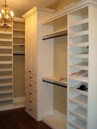 walk in closet systems. Delighful Walk Walk In Closet Kits Systems Organization  On Fabulous Home   For Walk In Closet Systems I
