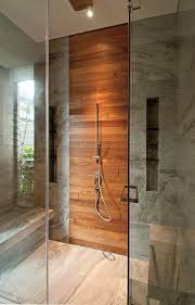 Small Picture 1149 best 2 Beautiful Bathrooms images on Pinterest Bathroom