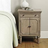 32 inch tall nightstands. Isabella Nightstand To 32 Inch Tall Nightstands