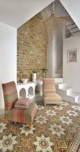 1077 best moroccan style 2 images on Pinterest | Moroccan design ...