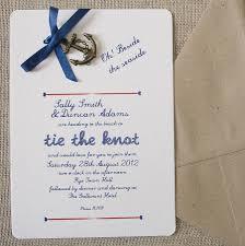 32 wedding invitations wording in spanish vizio wedding The Knot Wedding Envelope Etiquette beach wedding invitations wording beach wedding invitation wording Stuffing Wedding Envelopes Etiquette