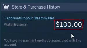steam card generator no survey image you can get free code here instantcodegenerator info
