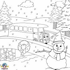 Pictures on Christmas Activities Printable Worksheets, - Easy ...