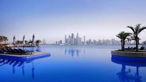 swimming pools in dubai. Perfect Pools Dubaiu0027s Best Hotel Swimming Pools On Swimming Pools In Dubai