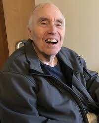 Henry Johnson Obituary - Death Notice and Service Information