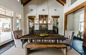 endearing rectangular dining room chandelier with rectangular chandelier dining room midcentury with bar bar stools