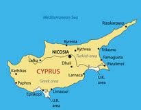 Дипломная Работа По Землеустройству Республика Кипр