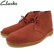 clarks clarks padmore 2 wallaby boots beads wax leather mens men s clarks padmore ii wallabee