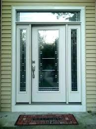 how to paint a fiberglass door best way to paint a fiberglass door best way to how to paint a fiberglass door