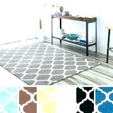10 x area rugs outdoor rug square