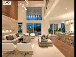 architecture interior design salary. Architectural Interior Design Salary Psoriasisgurucom Architecture