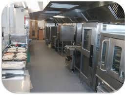 Small Picture Simple Restaurant Kitchen Layout Ideas Throughout Design