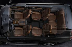 cadillac truck 2015 price. 2015 cadillac escalade interior view truck price a