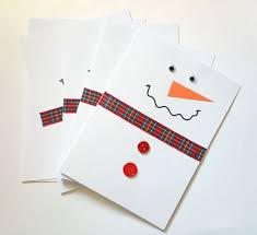 DIY Teacheru0027s Day Card Teacheru0027s Day Card Making Ideas For Kids Card Making Ideas Diy