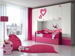teen girl furniture. Teenege Bedroom Gothic Girl Furniture Style Three Dimensions Lab Teenage Ideas Teen Girls Image Of 1024x768 M