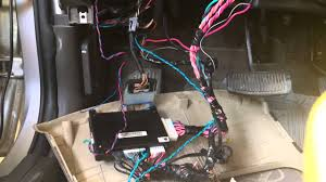issue with my door wires ( viper 5706v ) youtube viper 5706v installation diagram Viper 5706v Wiring Diagram #35