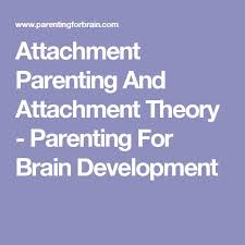 essays attachment theory outline and evaluate the behaviourism theory of attachment a laron tquoted love story essays best books