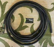 auto crane auto crane pendant cable 19 pin bayonet for 3203prx 4004eh series
