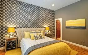 stylish decoration yellow decor bedroom yellow bedroom walls and grey bedroom pale yellow bedroom decorating