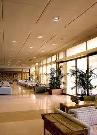 ... Recessed ceiling spotlight / indoor / LED / rectangular EMPORIO Q DGA  ...