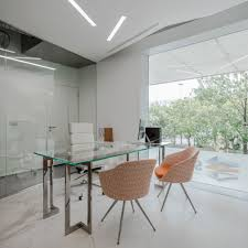 natural light office. Offices Recently Remodeled To Create Workspaces Full Of Natural Light Office E