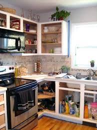 1970s kitchen cabinets kitchen cabinets updating 1970s kitchen cabinet doors