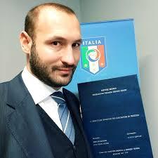 Claudio Chiellini (@clachiello)