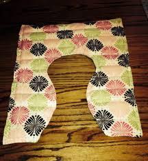 Neck And Shoulder Rice Bag Pattern Cool Inspiration Design