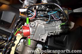 e ignition switch wiring diagram e image bmw ignition diagram bmw get image about wiring diagram on e39 ignition switch wiring diagram