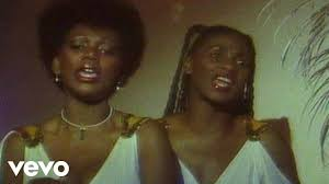 <b>Boney M</b>. - Rivers of Babylon - YouTube