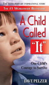 a child called it by dave pelzer edgar allan poe black cat book study questions for mindset