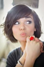in addition Best 25  Short bob bangs ideas on Pinterest   Short bob with as well Best 25  Short bob hairstyles ideas on Pinterest   Short bobs moreover  in addition Dakota Johnson  Bob haircuts with bangs  Short bob haircuts furthermore 14 best hairstyles images on Pinterest   Hairstyles  Hairstyle for moreover  moreover 100  Hottest Bob Haircuts for Fine Hair  Long and Short Bob further 50 Classy Short Bob Haircuts and Hairstyles with Bangs in addition 25  best Razored bob ideas on Pinterest   Razor cut bob  Razor additionally Bob hairstyles  Lily Allen   Bangs and Bobs. on cute short bob haircuts with bangs