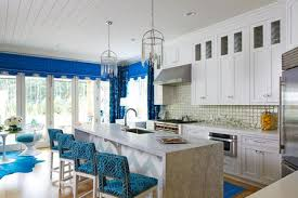 Image kitchen design lighting ideas Ceiling Lights Find Your Personal Kitchen Lighting Style The Spruce 18 Trendy Kitchen Lighting Ideas