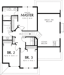 Small Picture 1500 Sq Ft House Plans Home Planning Ideas 2017