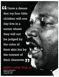 Dr Martin Luther King Jr Quotes I Have A Dream Best of Martin Luther King Jr Quotes To Inspire Your Youth Ministry Resource