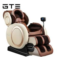 Massage Chair Vending Machine Philippines Awesome Home Massage Chairs Buy Home Massage Chairs At Best Price In