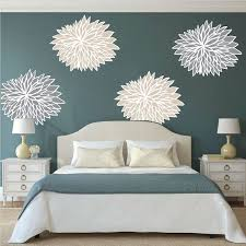 Wall Decals For Bedroom