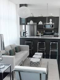 interior designs for kitchen and living room. unique interior design for small living room and kitchen 50 designs