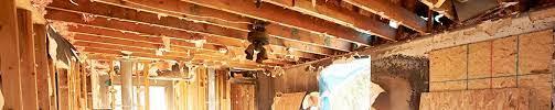 load bearing wall removal k h davis