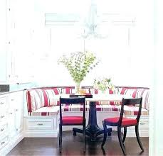 dining booth furniture. Booth Tables Kitchen Corner Seating Table  For Or Dining Furniture
